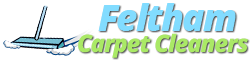 Feltham Carpet Cleaners